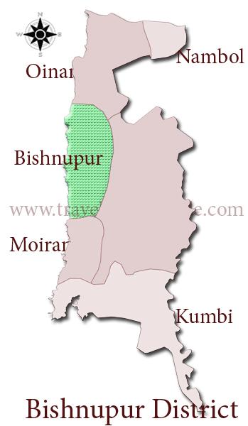 Bishenpur