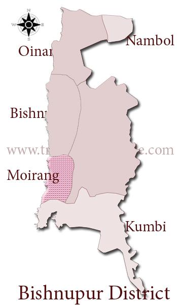 Moirang