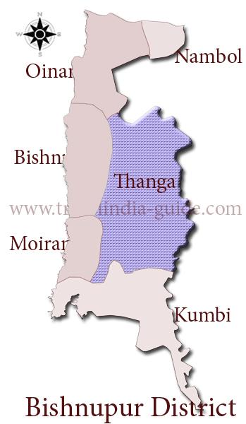 Thanga