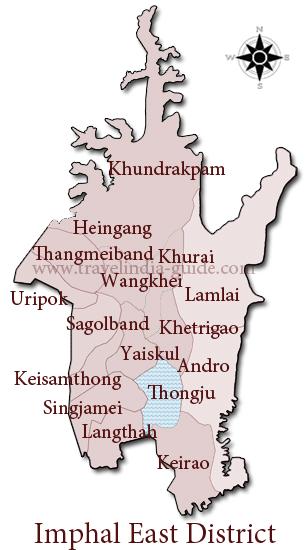 Thongju