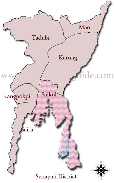 Saikul