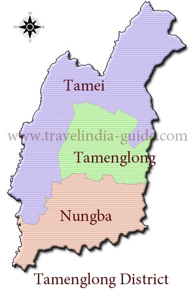 Tamei