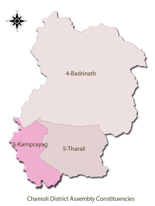 Karanprayag