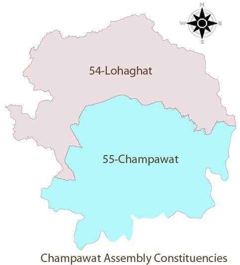 Champawat