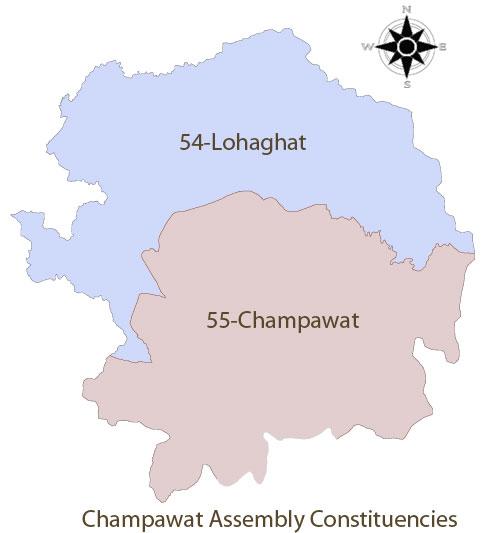 Lohaghat