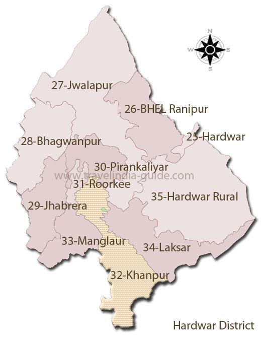 Khanpur