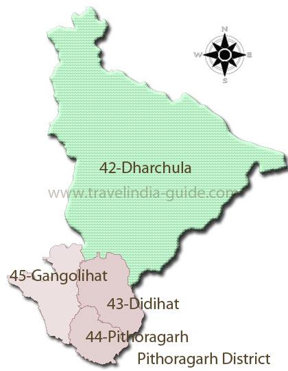 Dharchula
