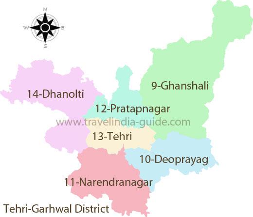 Narendranagar